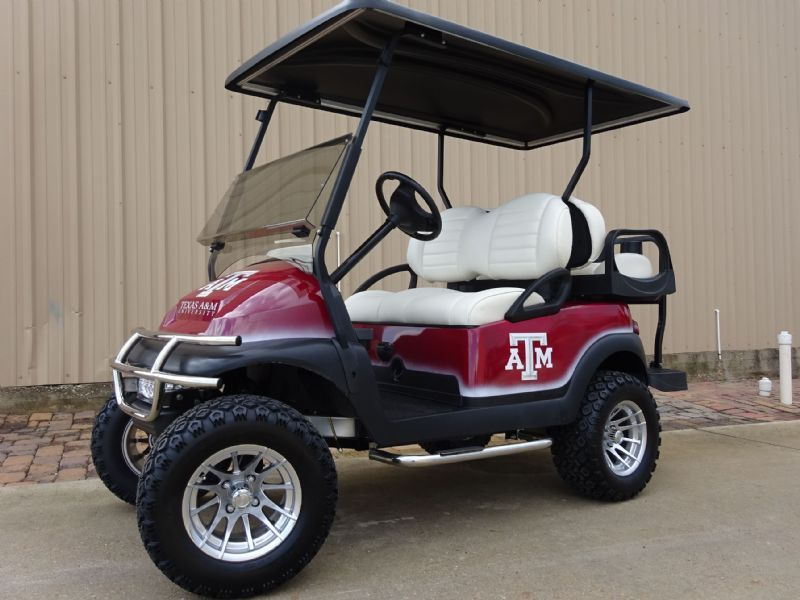 Golf Cars Sales - Service - Parts Stainless Steel Cup Holders For Golf Carts on home cup holder, golf cart cup extension, hummer cup holder, horse cup holder, quad cup holder, lexus cup holder, cobra cup holder, honda cup holder, vehicle cup holder, ezgo marathon cup holder, john deere cup holder, golf pull carts, van cup holder, convertible cup holder, chopper cup holder, moped cup holder, skateboard cup holder, wheel cup holder, golf hand carts, clip on cup holder,